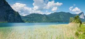 Tipps zur Vorbereitung auf die Schwimm- und Badesaison 2016