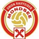 Union Mondsee