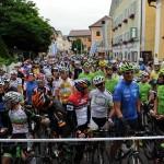 k-mondsee_radmarathon_2014_Start200er