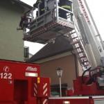 wohnungsbrand_Rainerstraße_Mondsee