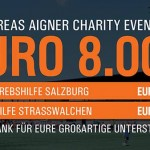 Andreas Aigner Charity Event5