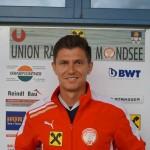Marco Vujic_UnionMondsee