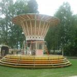 Seefest Mondsee 2014-5