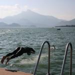 Triathlon_Schwimmen 4