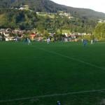 UnionMondsee_Plainfeld2