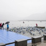 Mondsee_Triathlon2014