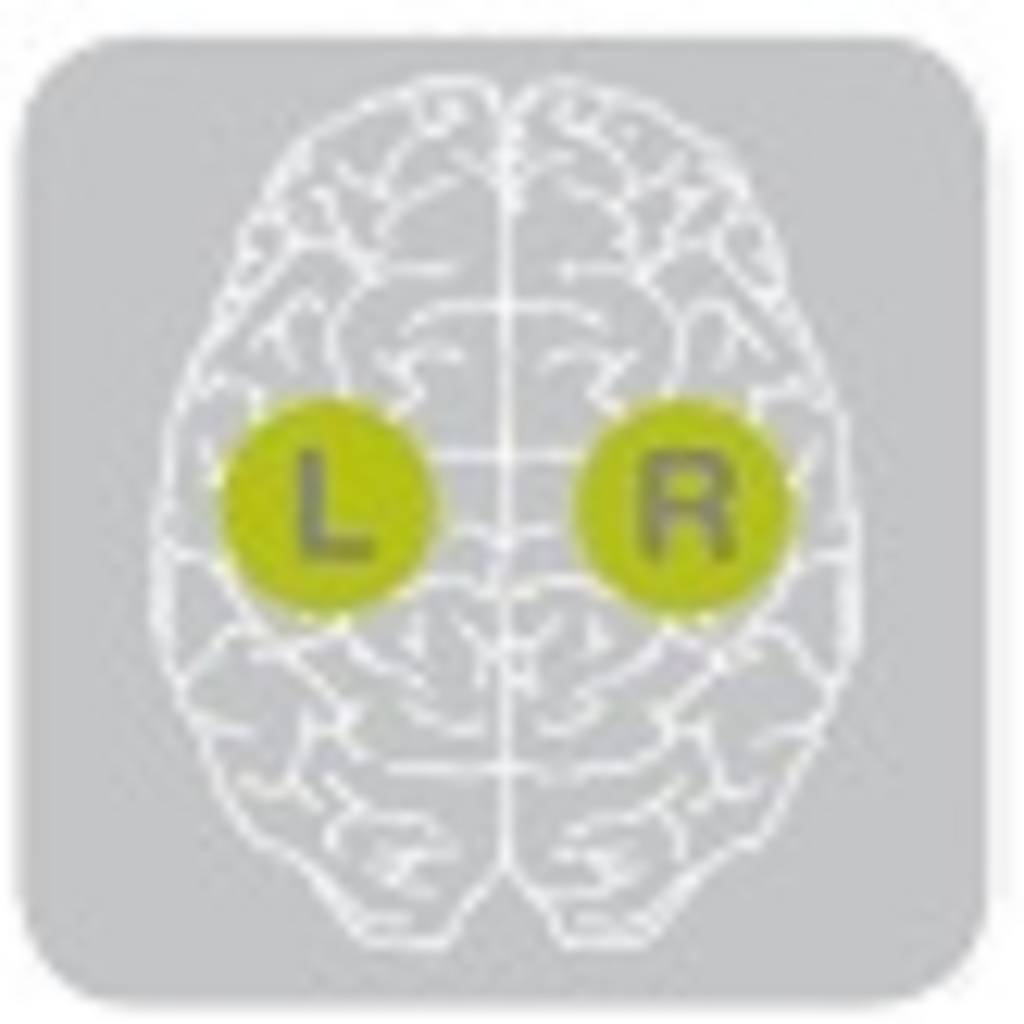smovey_brain