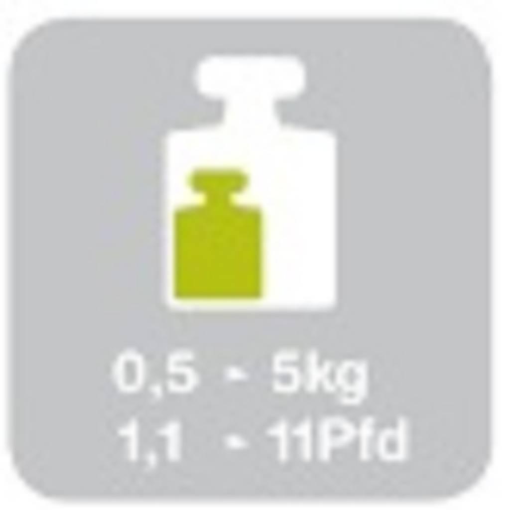 smovey_gewicht