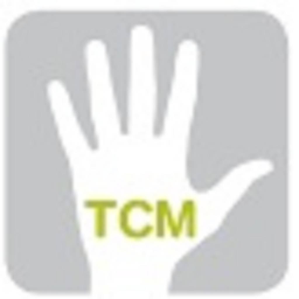 smovey_tcm