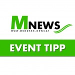 event_tipp_mondsee-news