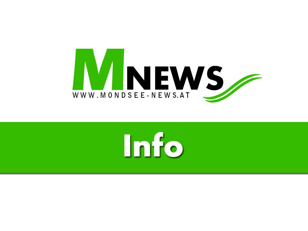 Mondsee wird von Innsbrucker Limnologen untersucht (nachrichten.at)