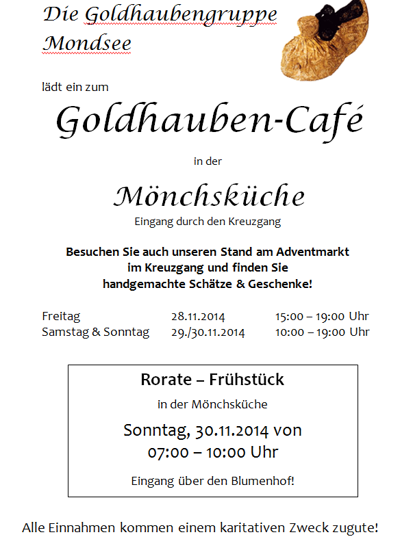 goldhauben-cafe