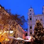 advent_marktplatz
