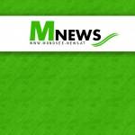 mondsee-news-standard