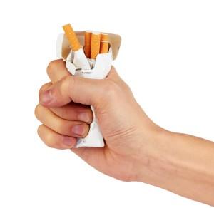 2 wochen vor geburt aufhoren zu rauchen