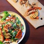 lauwarmer-herbstsalat-cooknroll