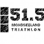 51.5 Logo