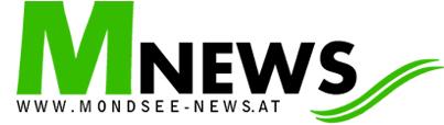 Mondsee News