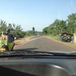 schöne-straße-uganda