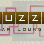 Puzzles Logo