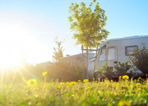 camping-mondsee2