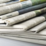 mondsee-news-standard-zeitung