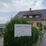 riesnerhof1