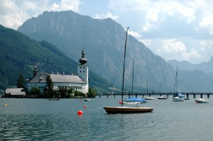 schloss-orth-traunsee