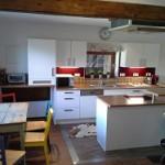 Küche 2 NEU klein
