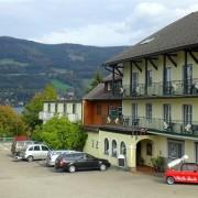 k-Seegasthof-Weisse-Taube
