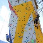 kletterturn-unterach2
