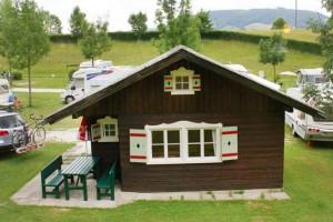 ferienhütte-schafberg