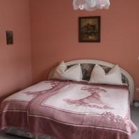 ferienhaus schlafzimmer 1