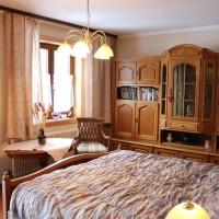 ferienhaus schlafzimmer 2