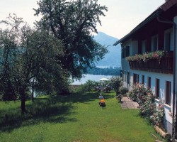 ferienhof-mitteerbauer