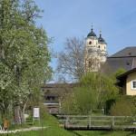 kirche-mondsee