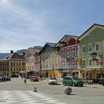mondsee-marktplatz