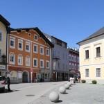 mondsee-marktplatz2