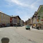 mondsee-marktplatz3