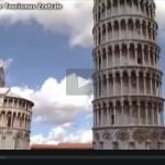 mnews-service-anreise-italien
