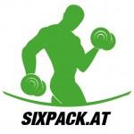 sixpack-logo-neu2