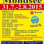 seefest plakat 2015