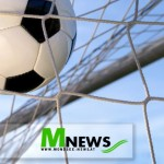 fussball-mnews