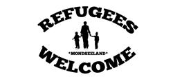 refugees-mondsee