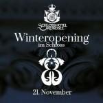 Winteropening_Webbanner_360x360px