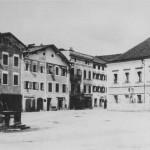 mondsee-marktbrunnen-alt