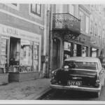 nostalgie-marktplatz-mondsee
