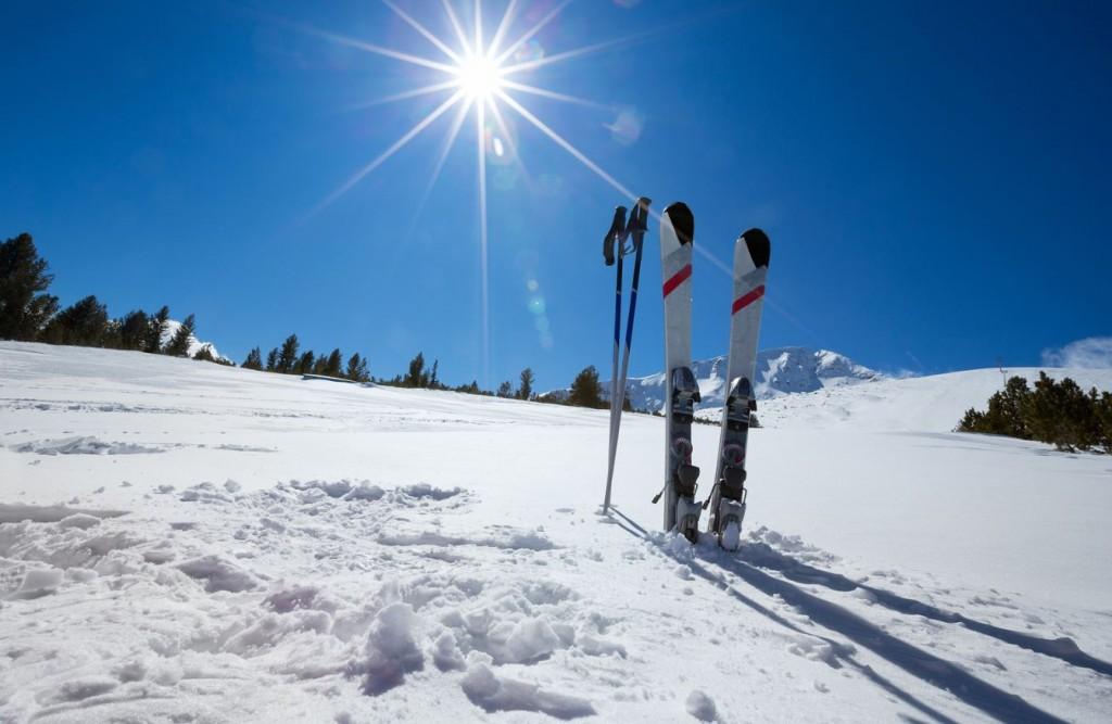 die-richtigen-ski