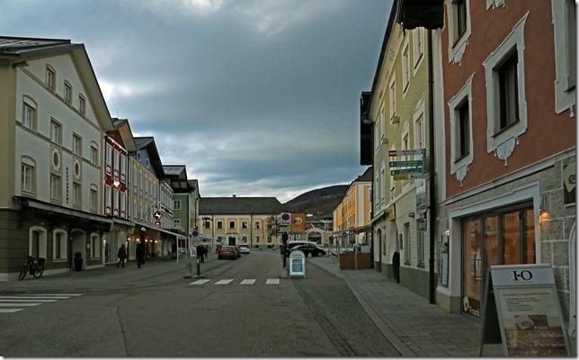 marktplatz2015-60er