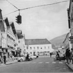 nostalgiefoto-markt-60er